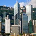 AD Classics: Bank of China Tower / I.M. Pei