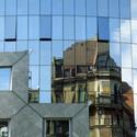 Clássicos da Arquitetura: Haas Haus / Hans Hollein