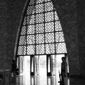 AD Classics: Mazar-e-Quaid (National Mausoleum) / Yahya Merchant