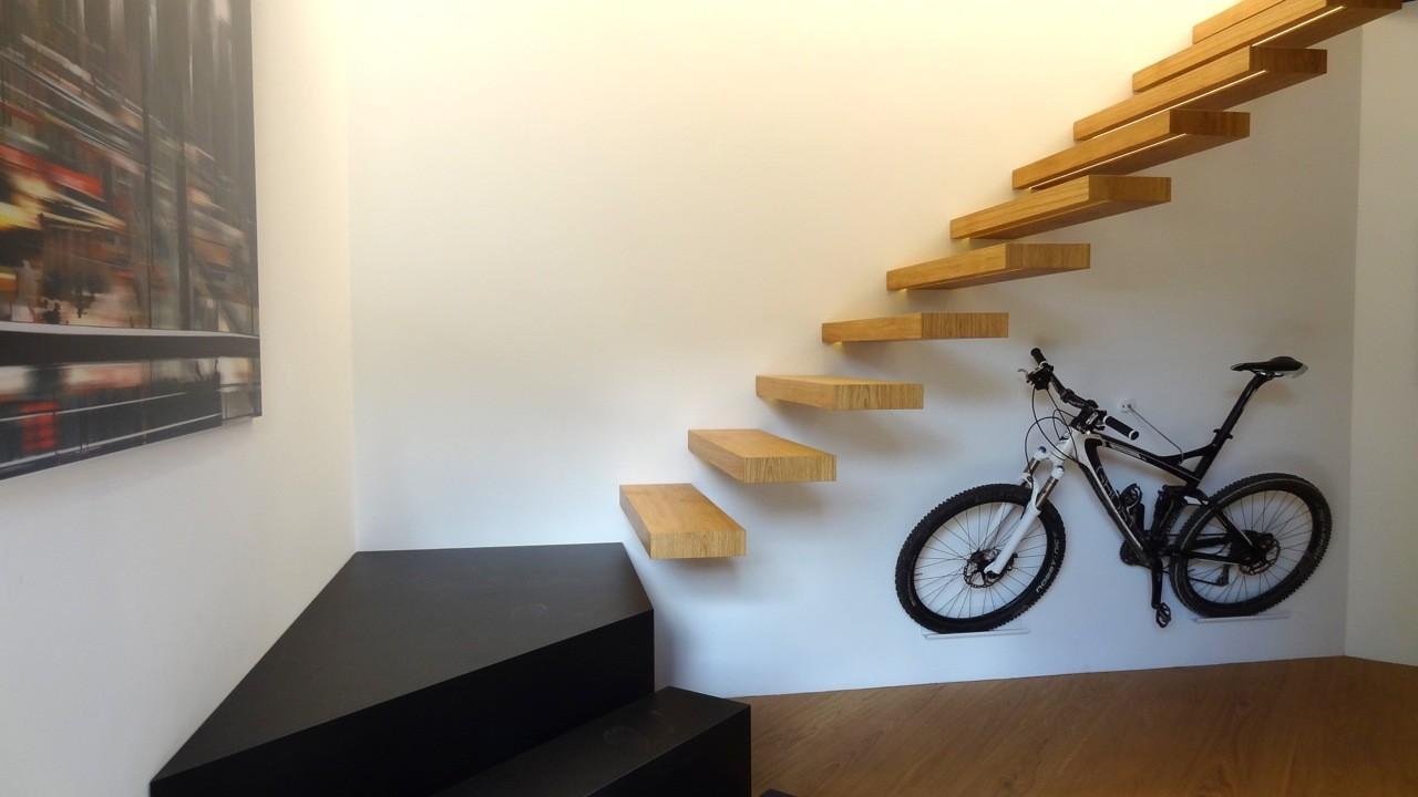 Studio House / fabi architekten bda