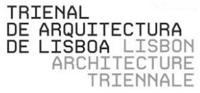 Judges Announced for the Open Competition at the 2013 Lisbon Triennale