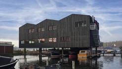 Het Bosch / Dreissen Architecten + JagerJanssen Architecten