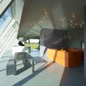 Courtesy of VMX Architects