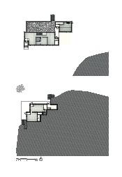 Net Zero Energy House / Lifethings