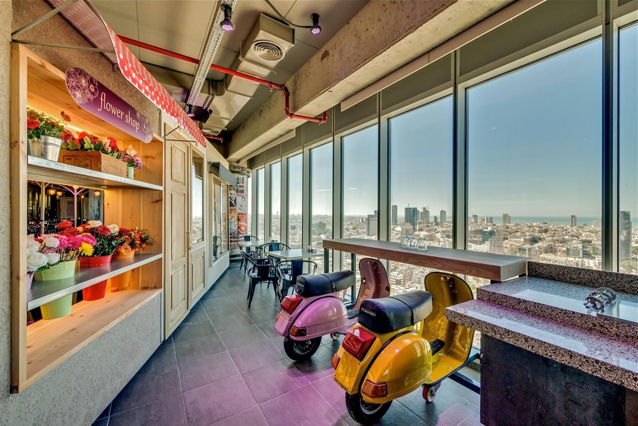 google office pasir. Google Office Pasir. Googles Tel Aviv Office. Itay Sikolski L Pasir
