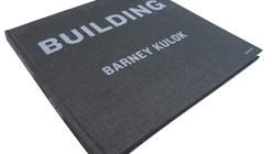 BUILDING: Louis I. Kahn at Roosevelt Island / Barney Kulok