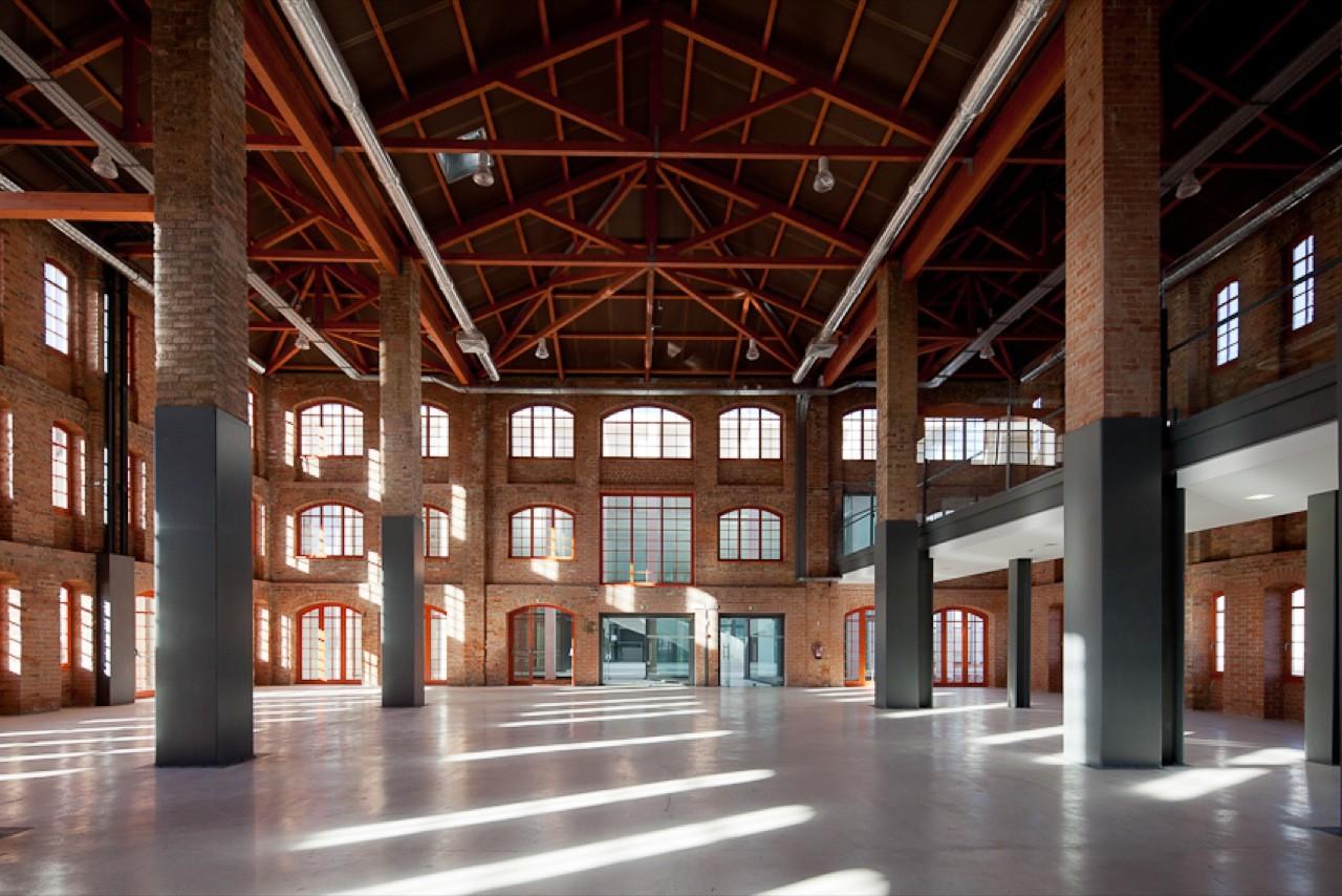 Ceramic of Arganil / Vitor Seabra Mofase Architects