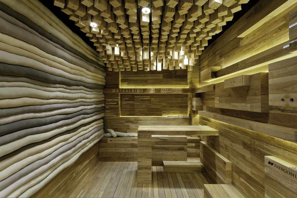 """Casa FOA 2012: """"Catálogo""""  / , © Federico Kulekdjian"""