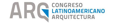 Concurso y Congreso TIL 2012