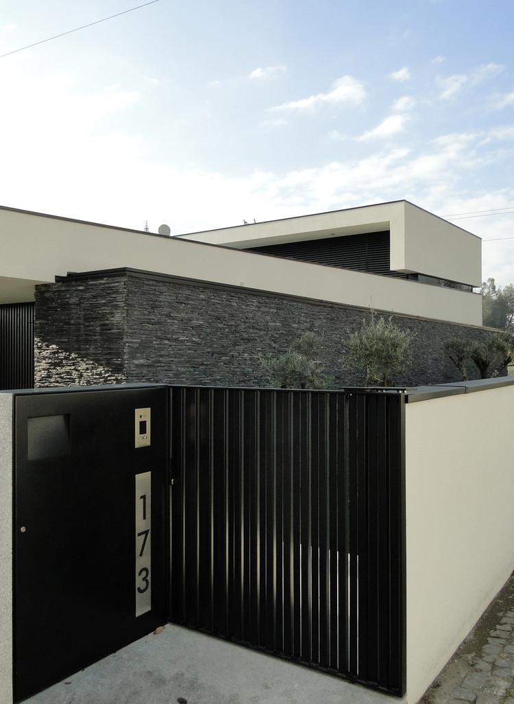 Cortesía de Arquitetura.501