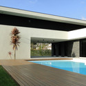 Courtesy of Arquitetura.501