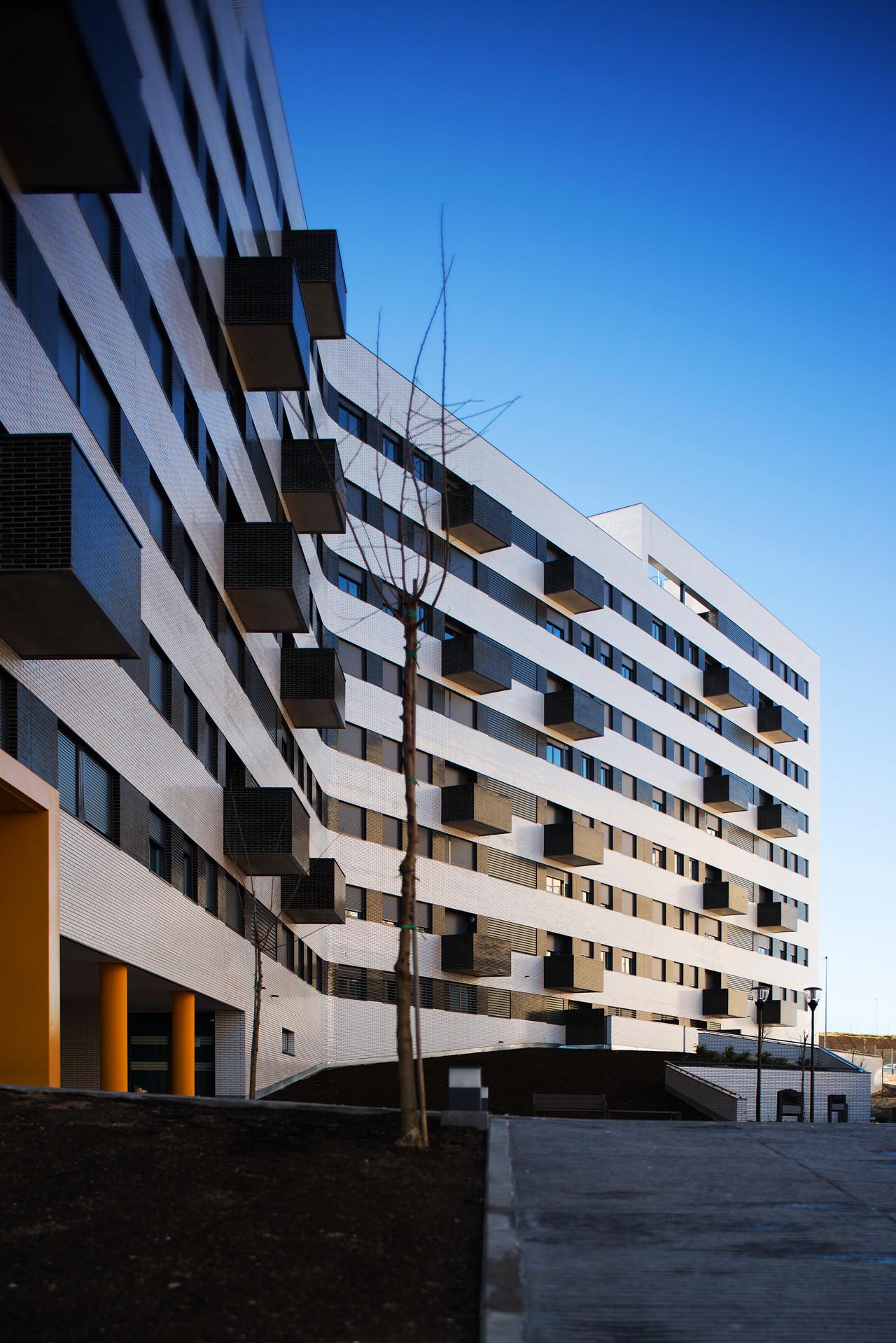 Vivienda en tres cantos piso en plaza del toro with vivienda en tres cantos excellent reforma - Viviendas tres cantos ...