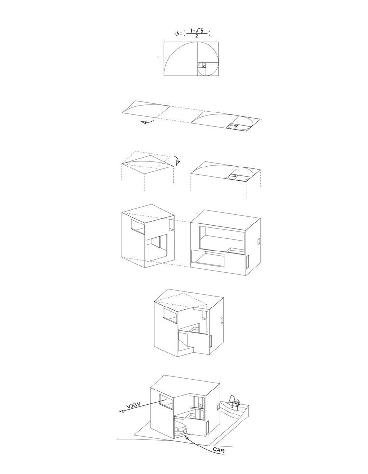 Diagrama Explotado