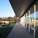 Courtesy of Collingridge and Smith Architects