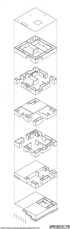 Isométrica