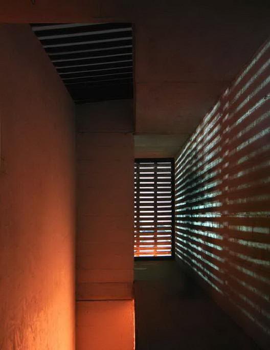 Cortesía de DMP Arquitectura / Santiago Mota