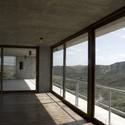Courtesy of gualano + gualano arquitectos