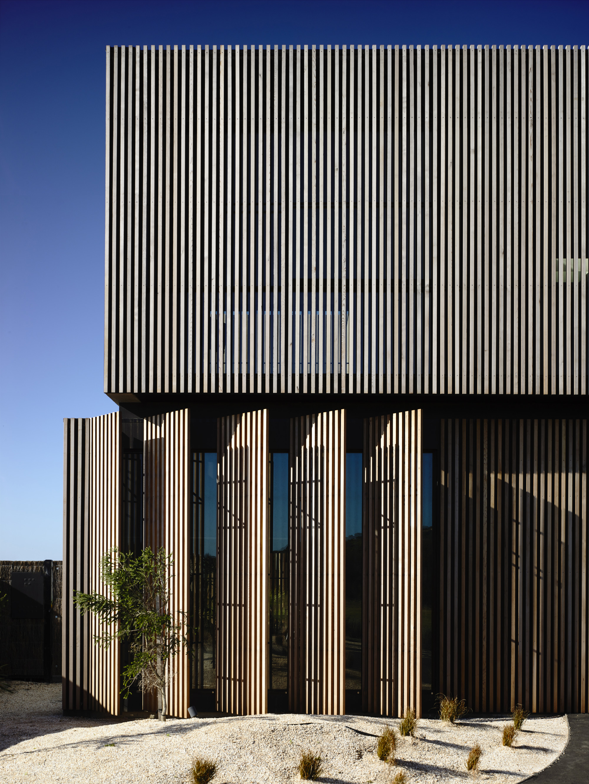 Gallery of torquay house wolveridge architects