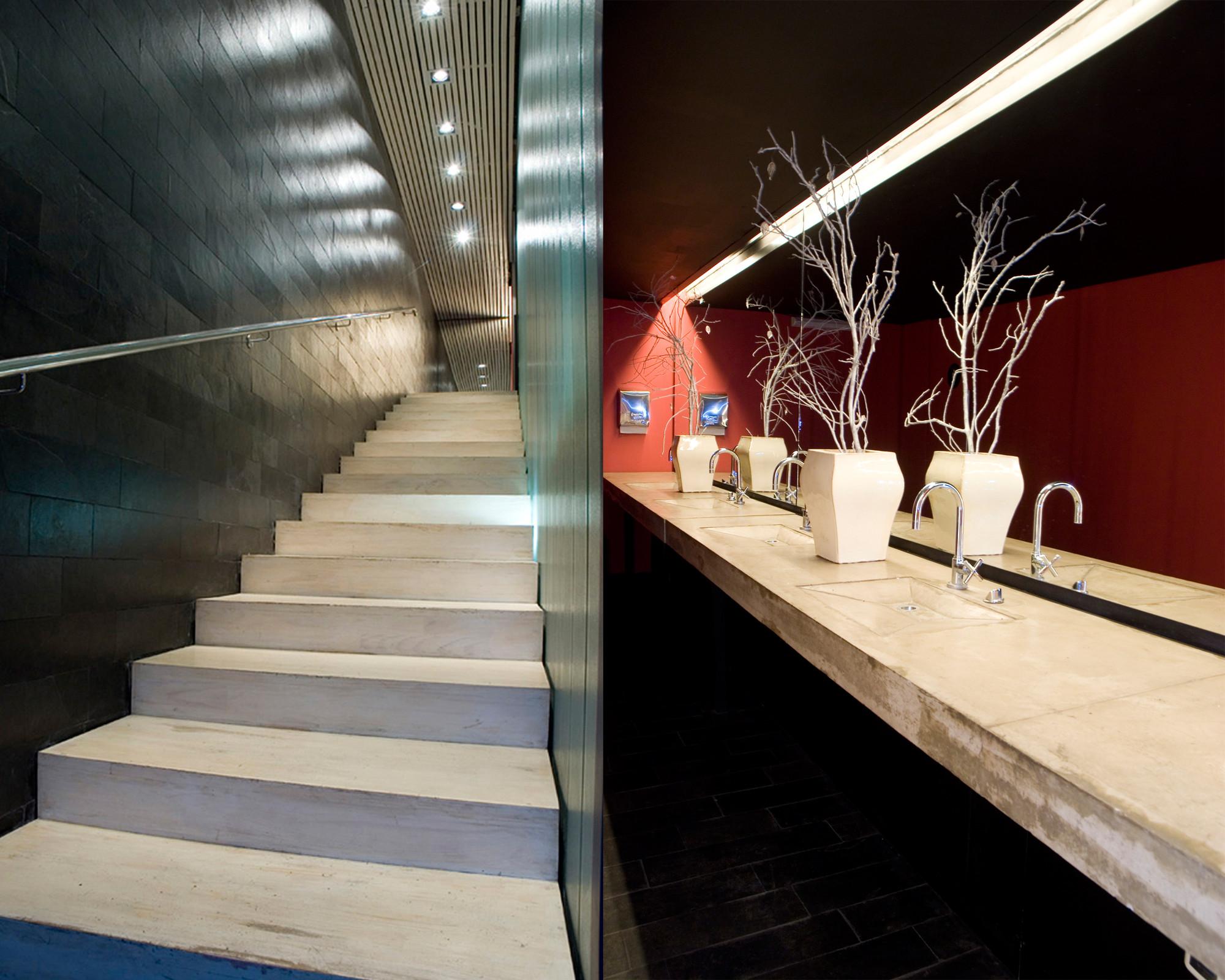 © 01ARQ arquitectos asociados