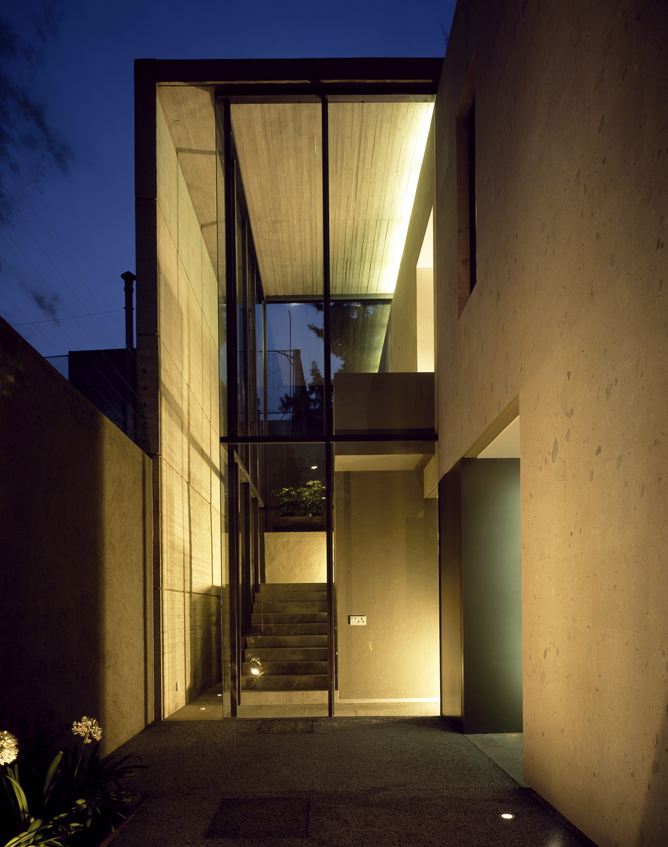 ©  DCPP Arquitectos
