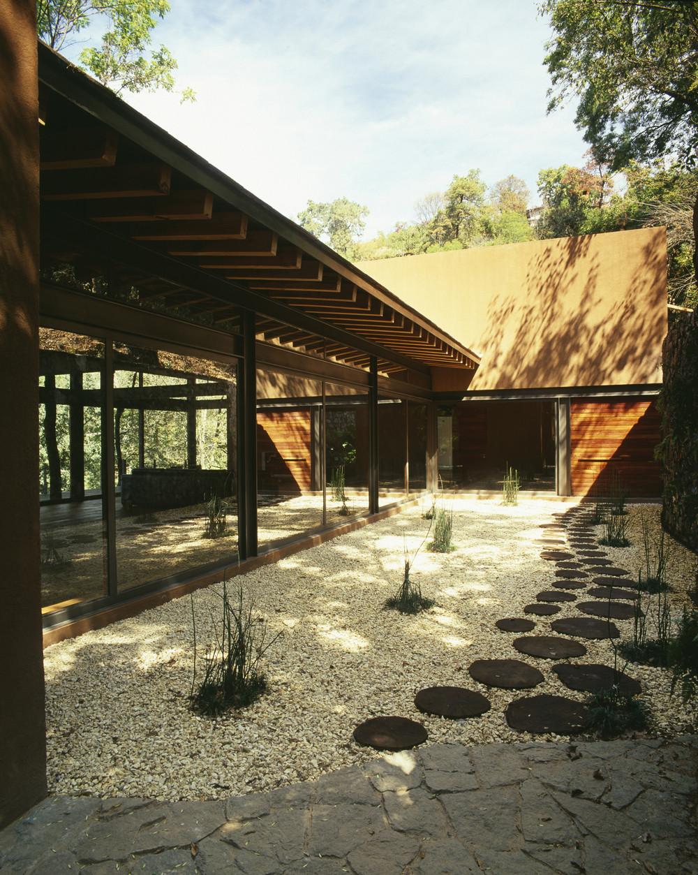 Casa AT / Gómez Crespo Arquitectos, © Alfonso de Béjar