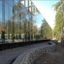 Centro de Encuentro Chimkowe / Gubbins Arquitectos + Nicolas Loi Arquitecto Asociado