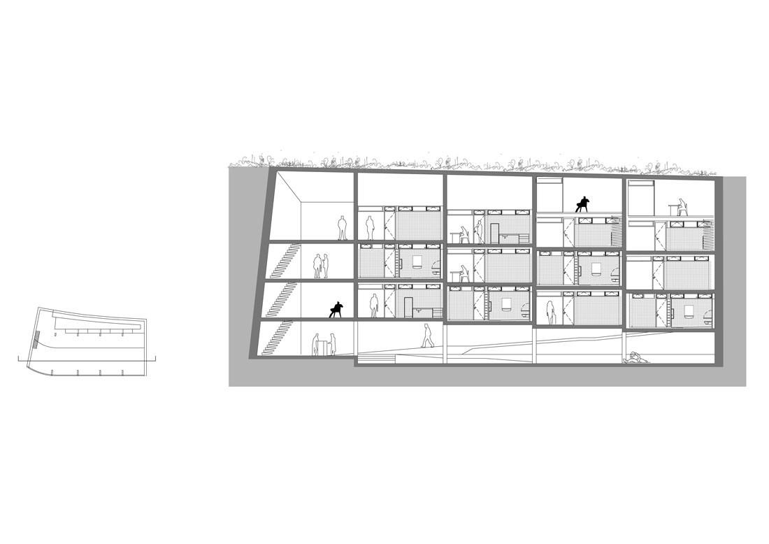 centro insular - sección 3