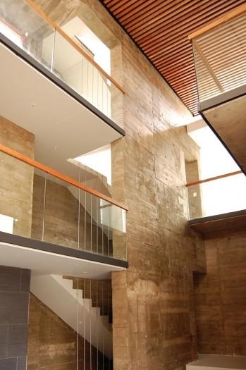Cortesia de G8VS Arquitectos