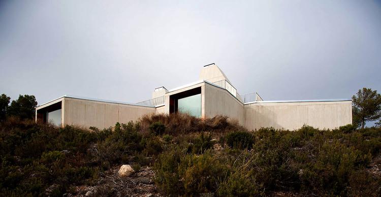 © Miguel de Guzmán