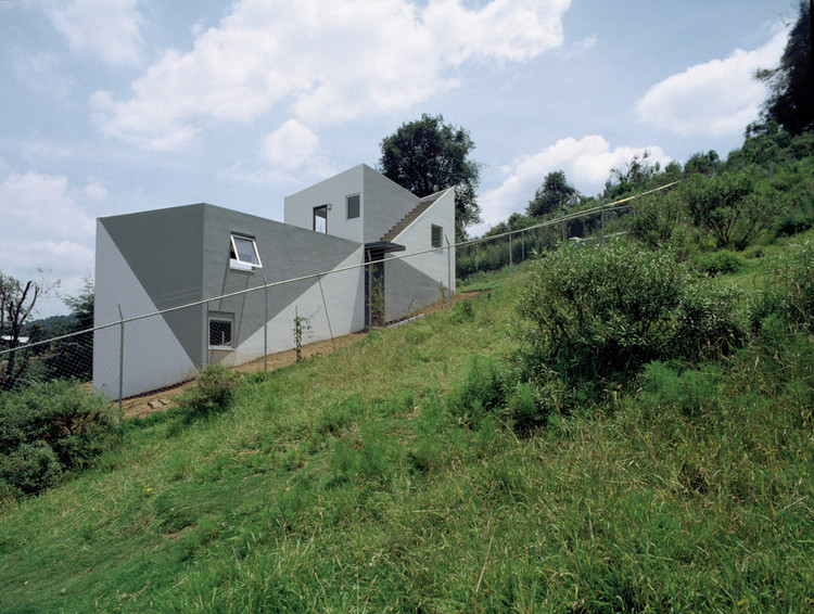 Cortesía de Dellekamp arquitectos
