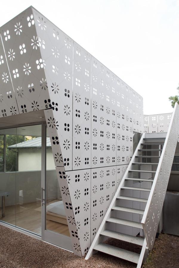 © XTEN Architecture