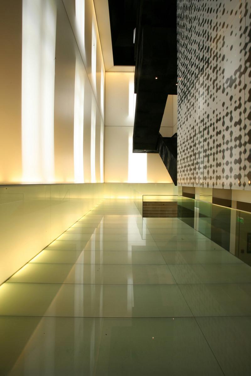 © GGMPU Arquitectos