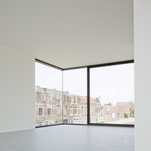 © Marcel van der Burg