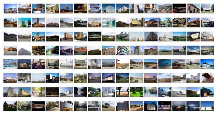 Vota por la obra del año 2009 en Plataforma Arquitectura / , © Unknown photographer