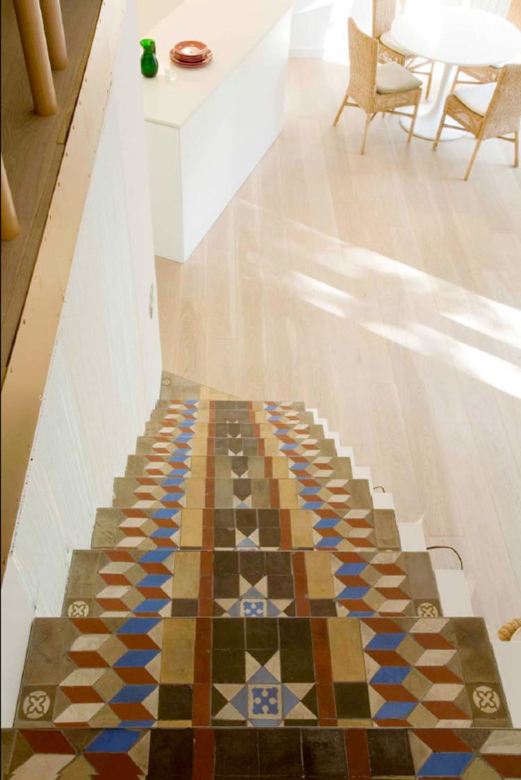 Cortesía de Miel Arquitectos