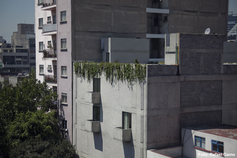 Lisboa 7 / at.103, © Rafael Gamo