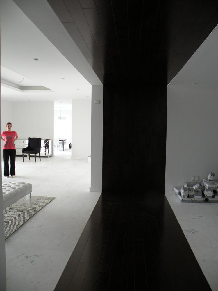 © Puuk Arquitectura