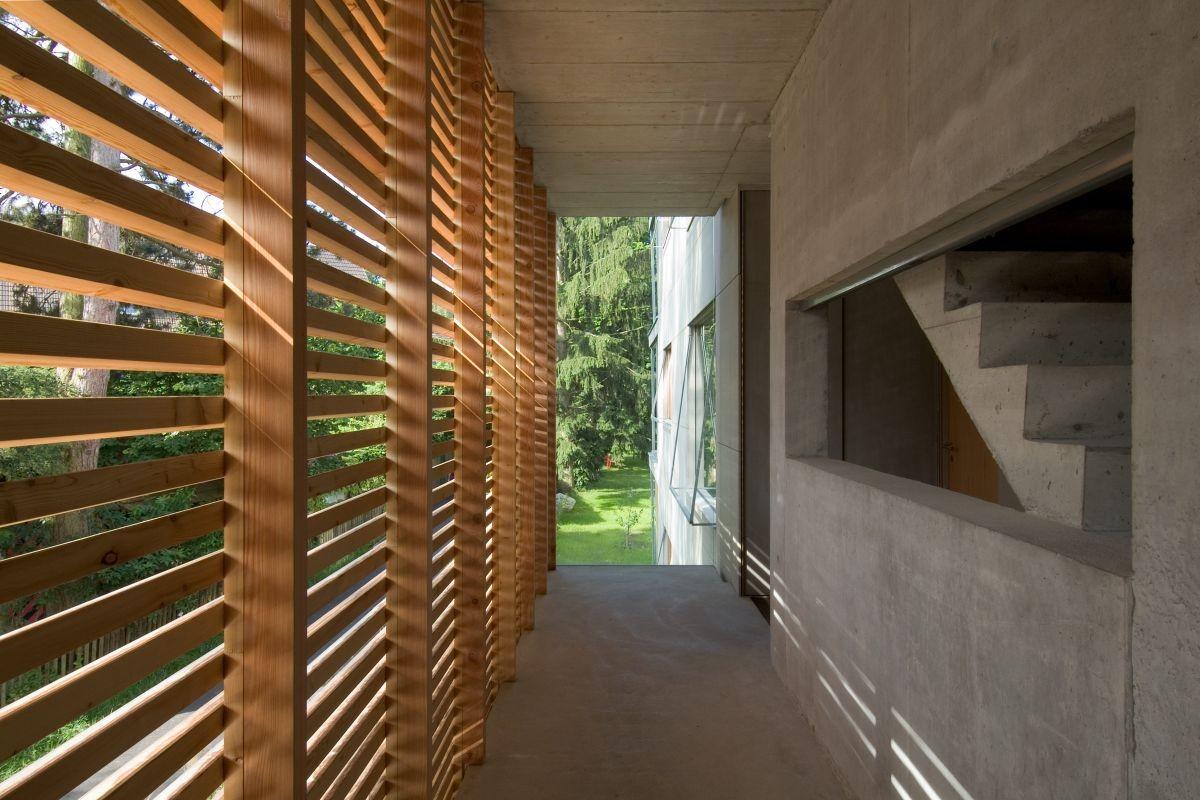 © Halle 58 Architekten