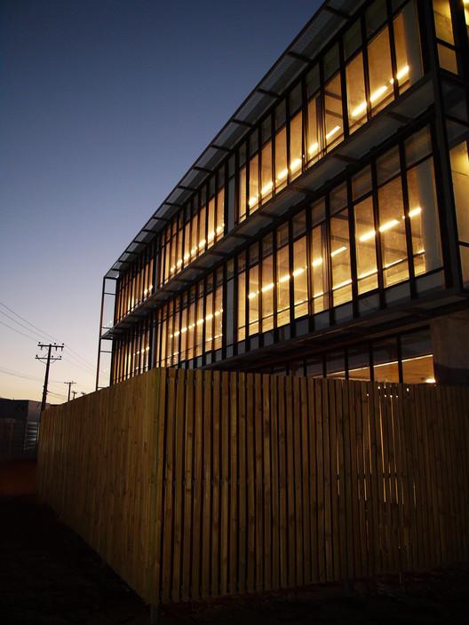 © + arquitectos