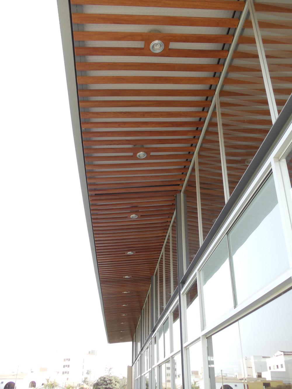 Cortesia de Laboratorio Urbano de Lima + Carmen Rivas Lombardi