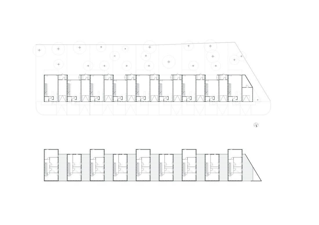 © TANK Architectes