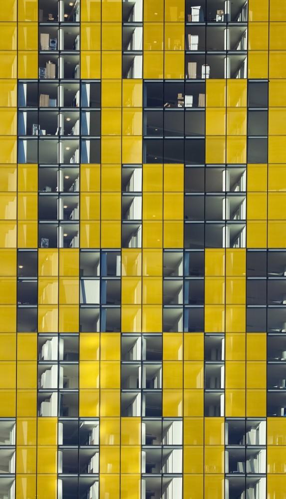 © Rainer Viertlboeck