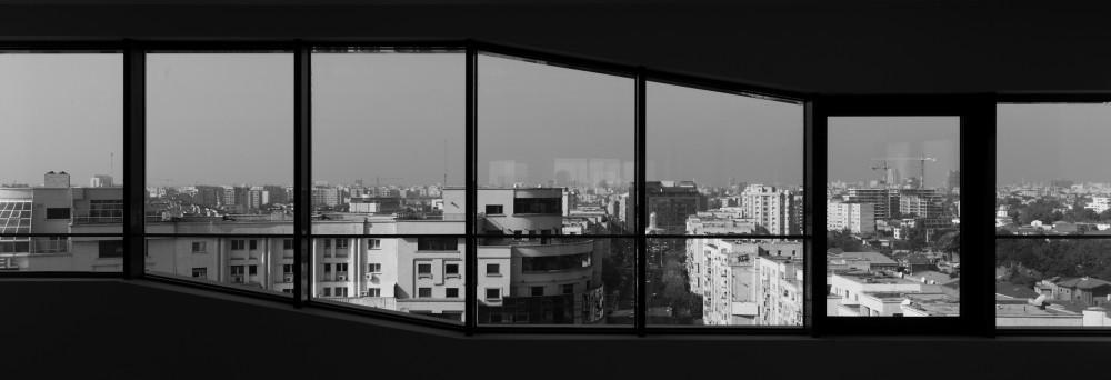 © Andrei Margulescu