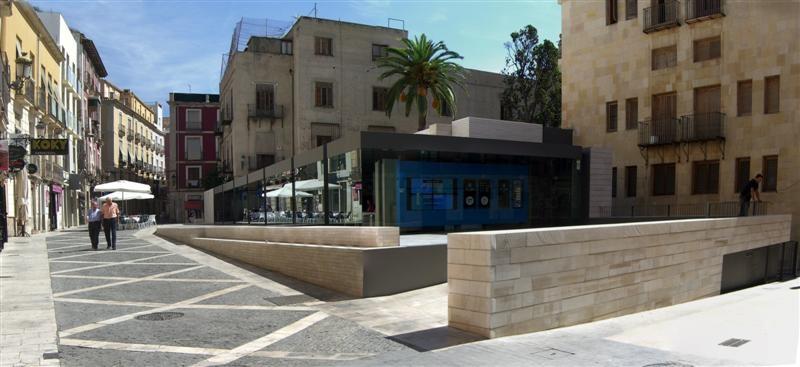 © Eneseis Arquitectura