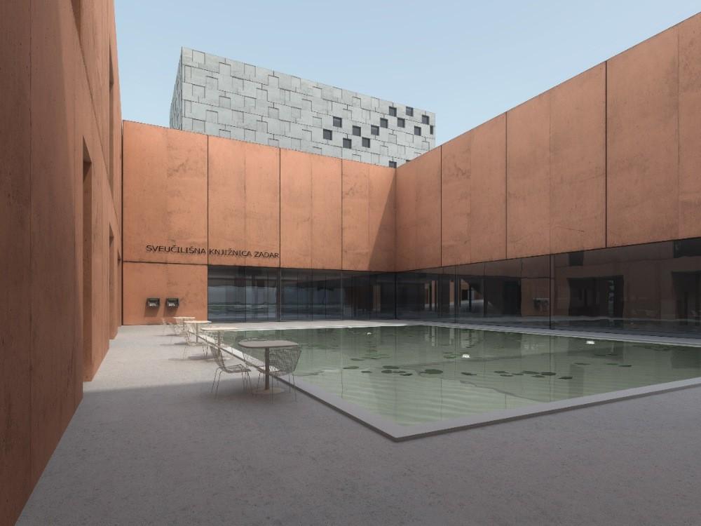 ©  NJIRIC+ architects doo