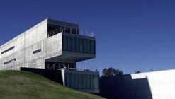 Laboratorio Nacional de Genómica / TEN Arquitectos