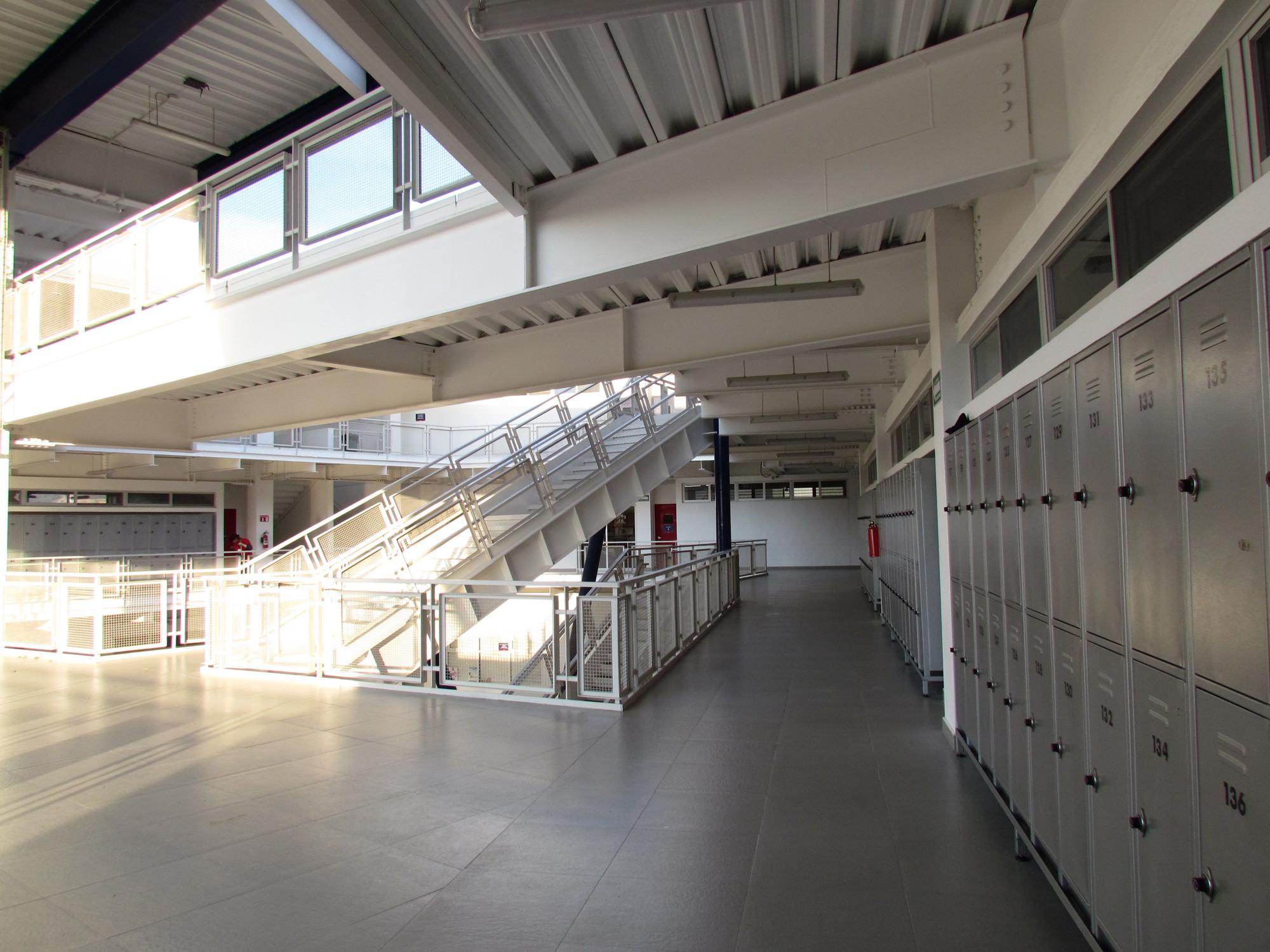 © Plataforma de Arquitectura