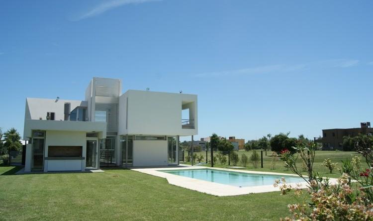 Cortesía de IGC Arquitectura