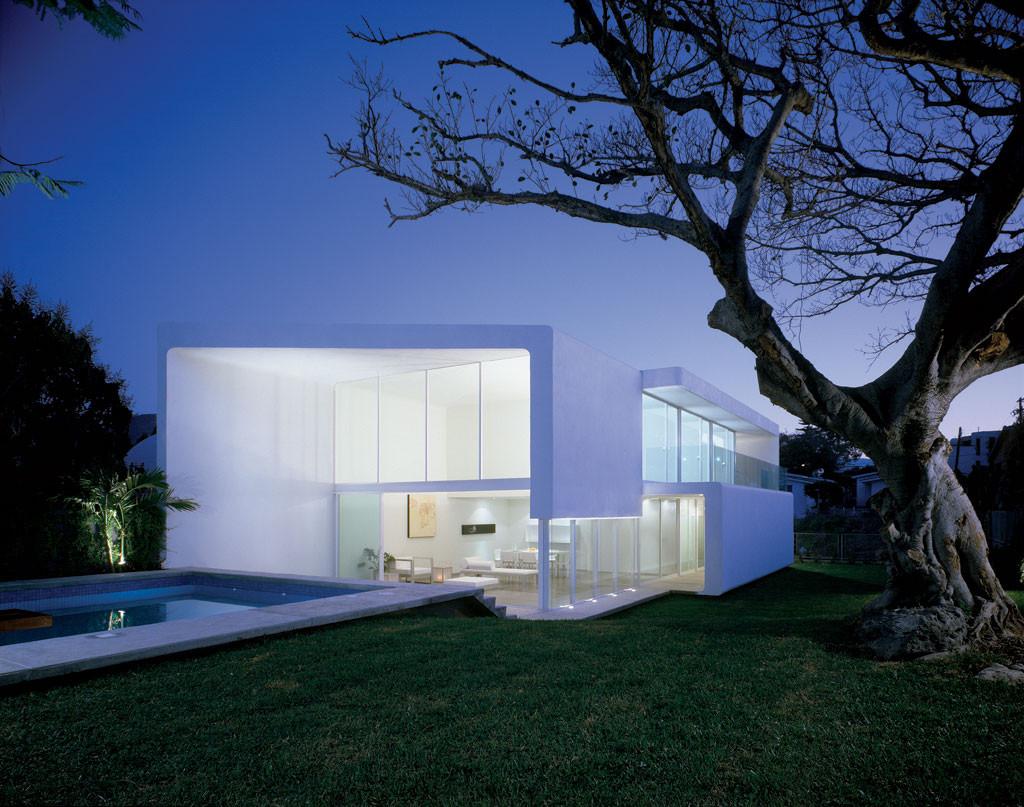 Casa Suntro / Jorge Hernandez de la Garza, © Paul Czitrom