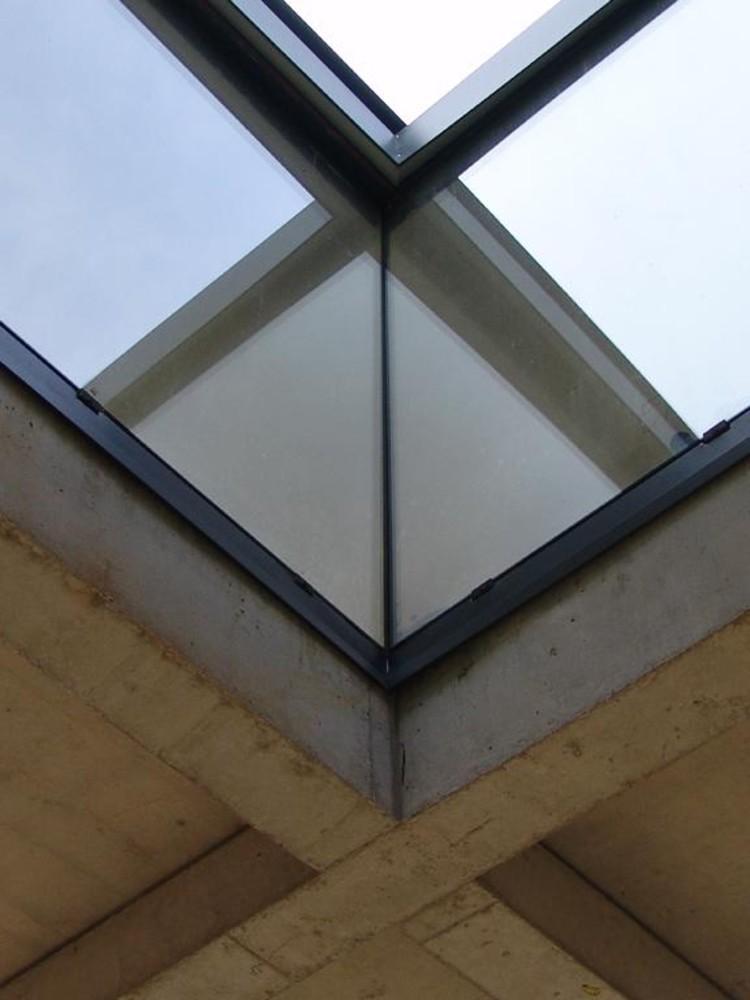 Cortesía de I/O Architects